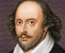 Students are sick of Shakespeare