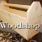 Woodworking students prepare for responsibilities